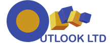 Outlook Limited